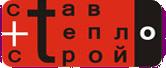 СтавТеплоСтрой - СтавТеплоСтрой